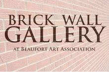 Brick Wall Gallery